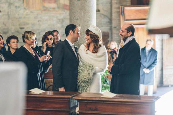 matrimonio invernale - andrea tappo-10