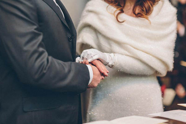 matrimonio invernale - andrea tappo-11