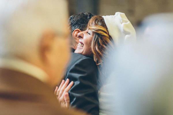 matrimonio invernale - andrea tappo-13