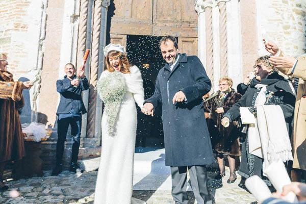 matrimonio invernale - andrea tappo-14