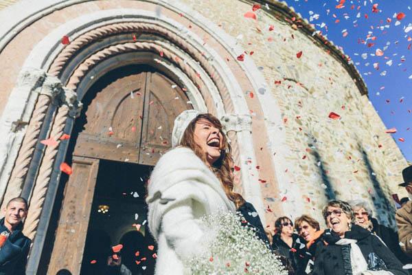 matrimonio invernale - andrea tappo-15