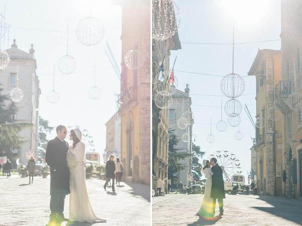 matrimonio invernale - andrea tappo-17
