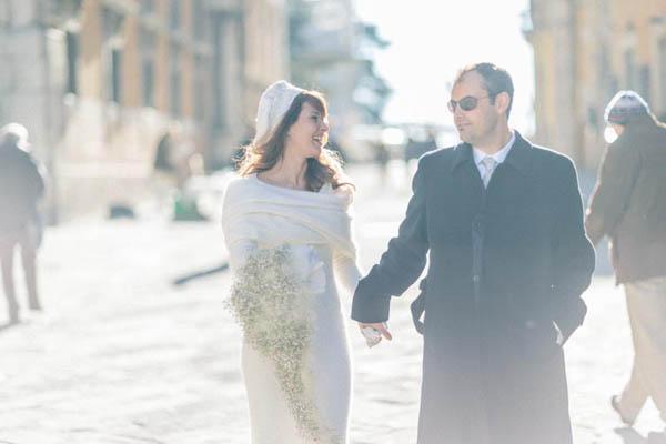 matrimonio invernale - andrea tappo-18