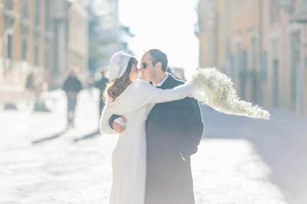 matrimonio invernale - andrea tappo-19