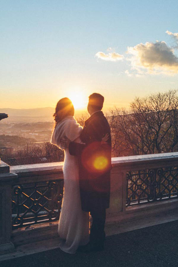 matrimonio invernale - andrea tappo-25