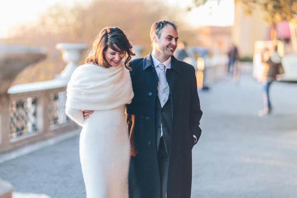 matrimonio invernale - andrea tappo-26
