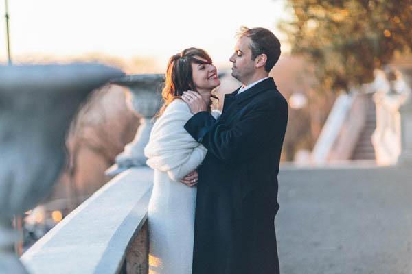 matrimonio invernale - andrea tappo-27