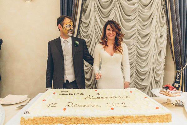 matrimonio invernale - andrea tappo-30