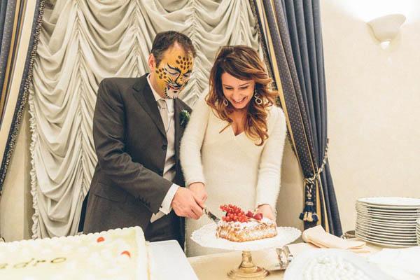 matrimonio invernale - andrea tappo-31