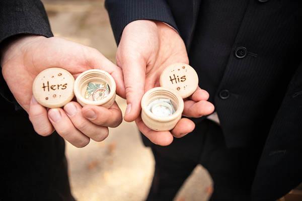 matrimonio_british_bohemian_weddings-001a
