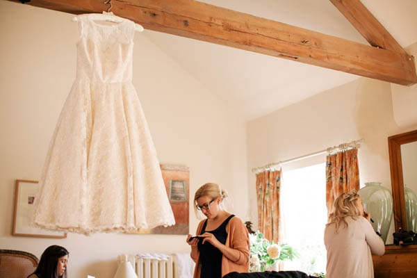 matrimonio_british_bohemian_weddings-02a