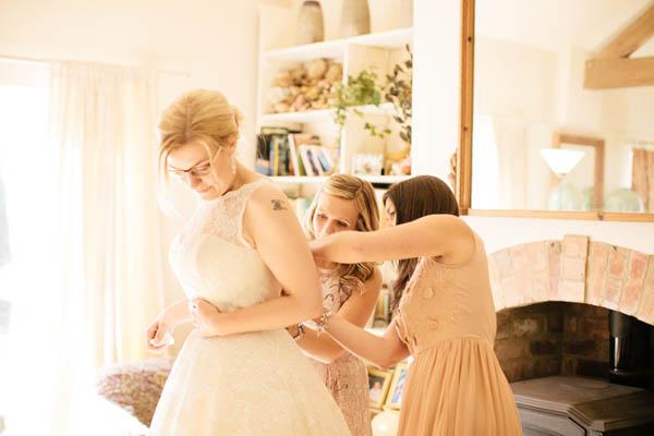 matrimonio_british_bohemian_weddings-05