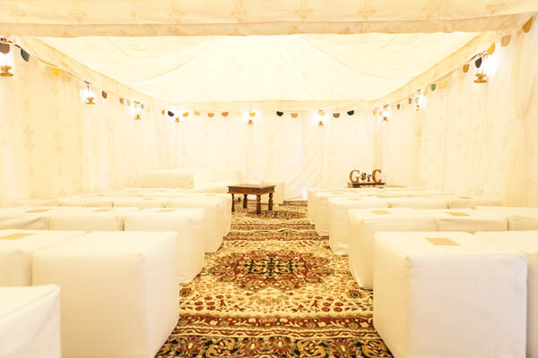 matrimonio_british_bohemian_weddings-09