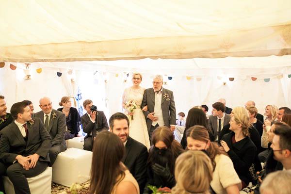 matrimonio_british_bohemian_weddings-10a