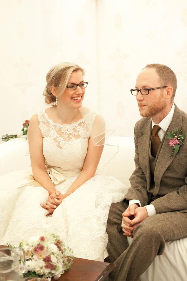 matrimonio_british_bohemian_weddings-13