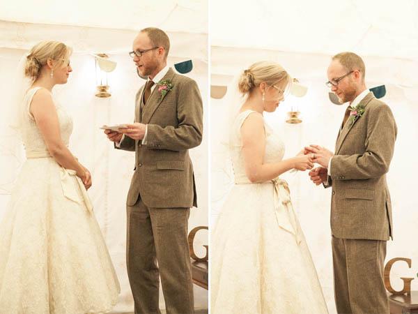 matrimonio_british_bohemian_weddings-13a