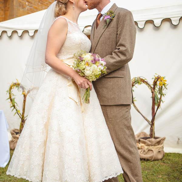 Matrimonio In Inglese Wedding : Un matrimonio autunnale nella campagna inglese charlotte