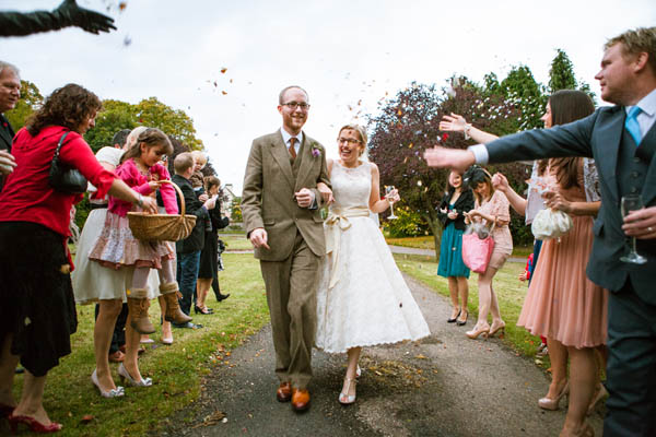 matrimonio_british_bohemian_weddings-14