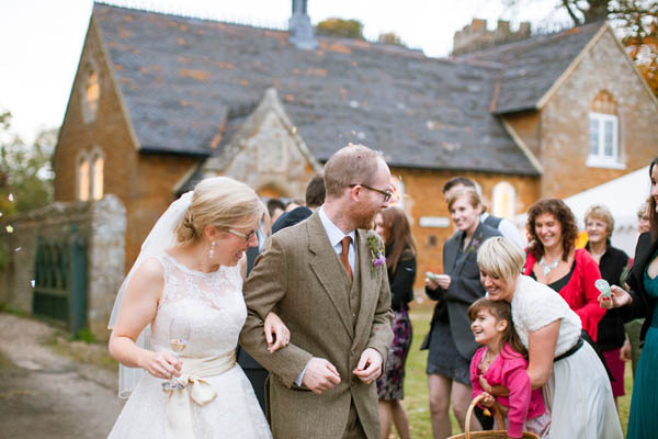 matrimonio_british_bohemian_weddings-14a