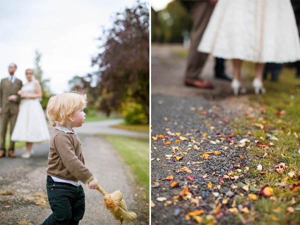 matrimonio_british_bohemian_weddings-15a