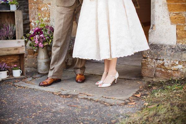 Matrimonio Bohemian Napoli : Un matrimonio autunnale nella campagna inglese charlotte