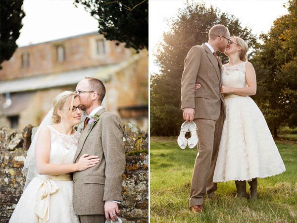 matrimonio_british_bohemian_weddings-17