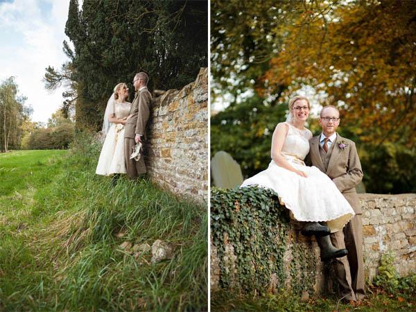 matrimonio_british_bohemian_weddings-17a