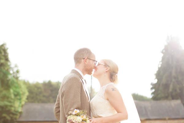 matrimonio_british_bohemian_weddings-18