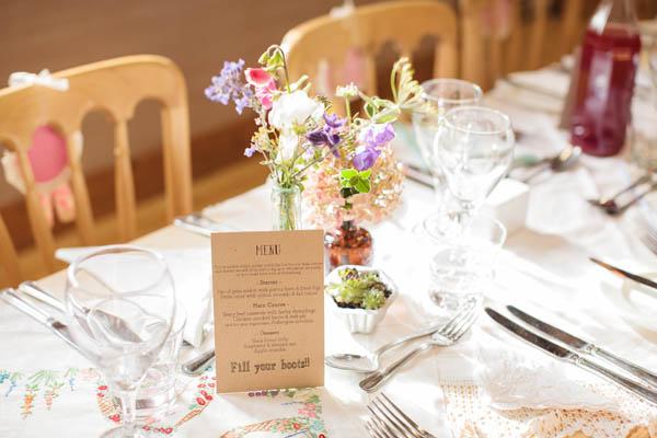 matrimonio_british_bohemian_weddings-20
