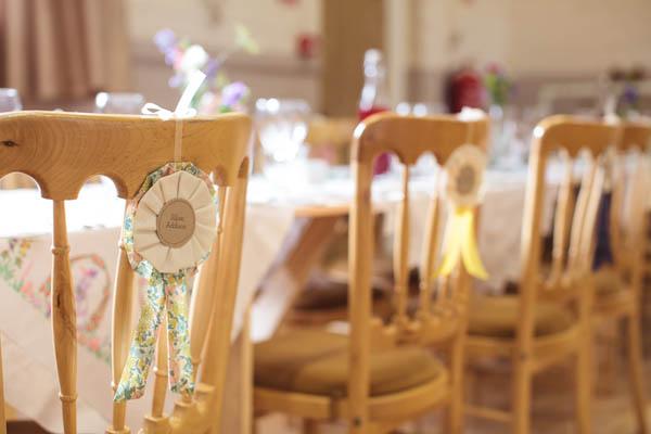 matrimonio_british_bohemian_weddings-22