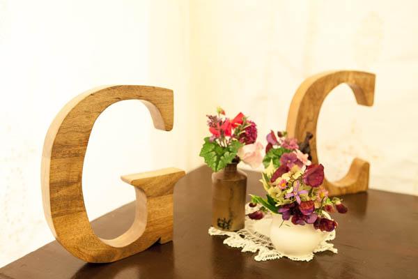 matrimonio_british_bohemian_weddings-24