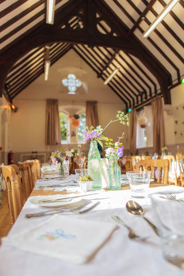 matrimonio_british_bohemian_weddings-25
