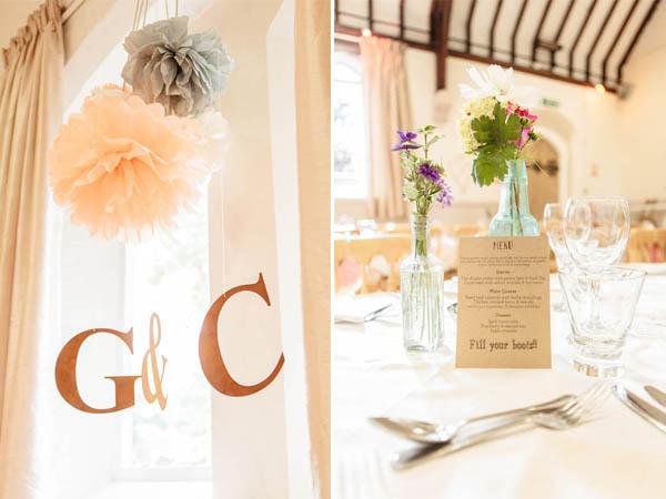 matrimonio_british_bohemian_weddings-26
