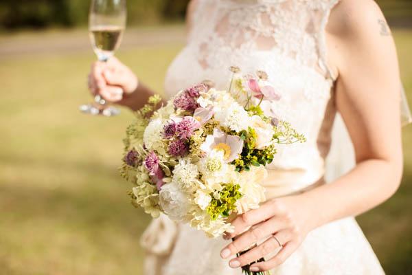 matrimonio_british_bohemian_weddings-27