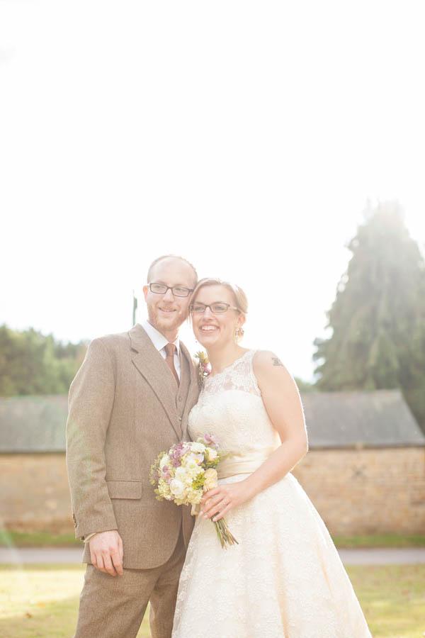 matrimonio_british_bohemian_weddings-28