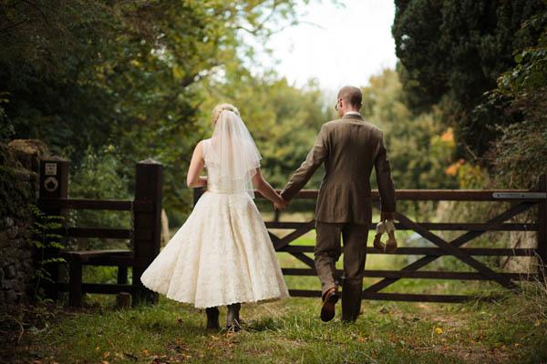 Matrimonio Bohemien Hotel : Un matrimonio autunnale nella campagna inglese charlotte