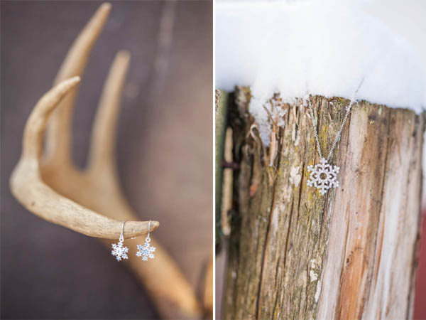 styled_shoot_invernale_wren_photography-01