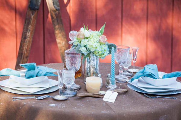 styled_shoot_invernale_wren_photography-02