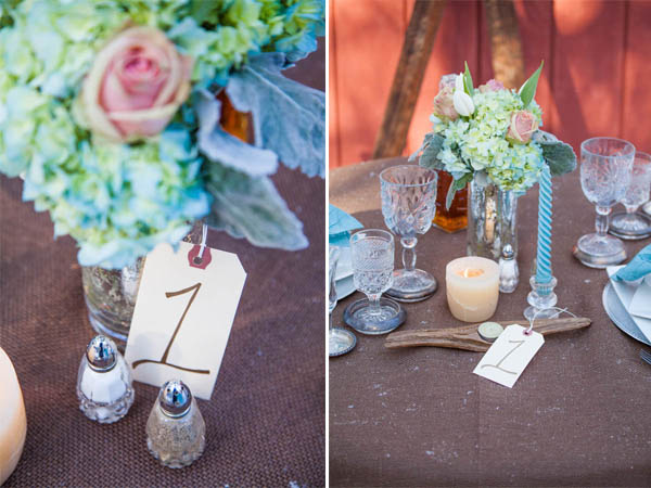 styled_shoot_invernale_wren_photography-03
