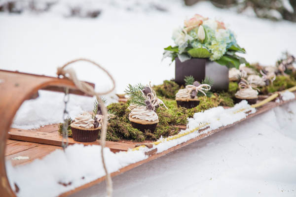 styled_shoot_invernale_wren_photography-05