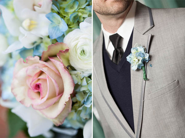 styled_shoot_invernale_wren_photography-06