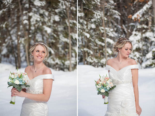 styled_shoot_invernale_wren_photography-07