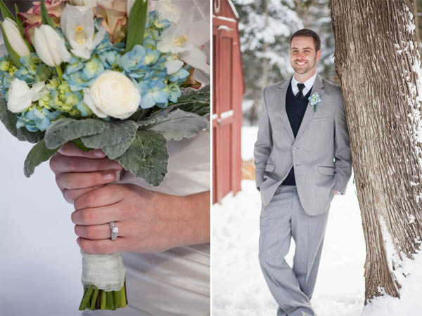 styled_shoot_invernale_wren_photography-08