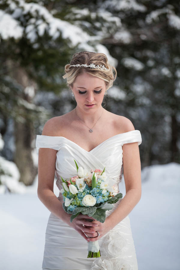 styled_shoot_invernale_wren_photography-09