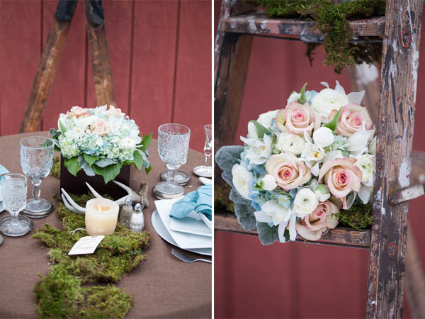 styled_shoot_invernale_wren_photography-10