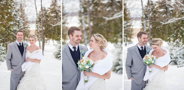 styled_shoot_invernale_wren_photography-11