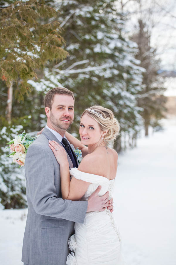 styled_shoot_invernale_wren_photography-13