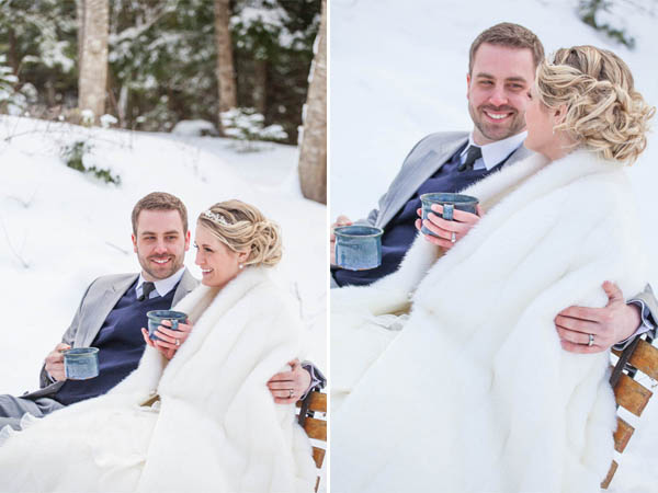 styled_shoot_invernale_wren_photography-14