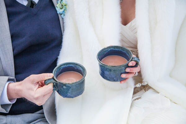 styled_shoot_invernale_wren_photography-15