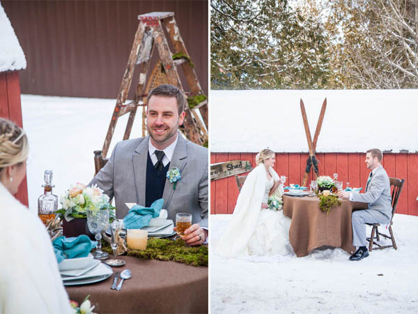 styled_shoot_invernale_wren_photography-16